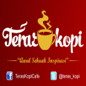 Teras Kopi Radio Streaming