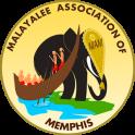 MAM : Malayalee Association