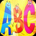 ABC Songs Learn Kids