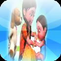 Telugu Rhymes for Children