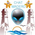 Chat Madero
