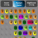 Super 2048 Free