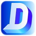 DuctChecker for Android