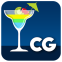Cocktails Guru (Cocktail) App