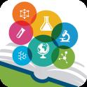 Science Quiz Game Pro