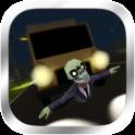 Zombie Trash - Multiplayer