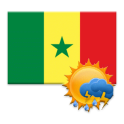 Sénégal Météo