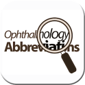 Ophthalmic Abbreviation
