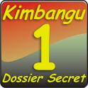 Kimbangu dossier secret T1
