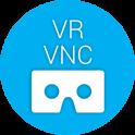 VR VNC