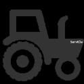 ServiCla Agro Beta