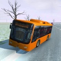 Racing Bus Simulator 3D