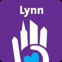 Lynn App - Massachusetts
