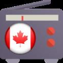 Radio Kanada