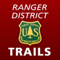 Conasauga Ranger District