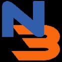 N3Play