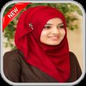 125++ Hijab Fashion Tutorial