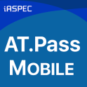 AT.Pass Mobile Token