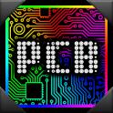 PCB (Circuit Board) Wallpapers