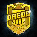 Judge Dredd vs. Zombies