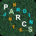 Jardins & Parcs