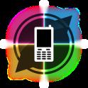 AsPhone