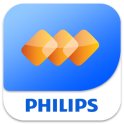Philips SimplyShare