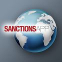 SanctionsApp