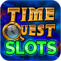 TimeQuest Slots | FREE GAMES