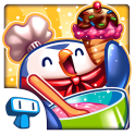 My Ice Cream Maker - Игра