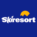 Skiresort.info