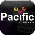 Pacific Cinemas