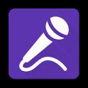 Pop Singer Vocal Warmup