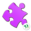 Jigsaw Puzzle 360 FREE vol.3