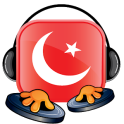 The Best Turkish Ringtones