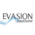 Evasion Nautisme