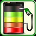 Increase Battery Life : Saver