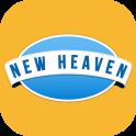 New Heaven Car Service