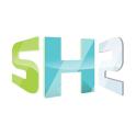 Showhow2