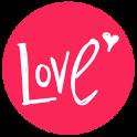 Love Expertz Valentine Special