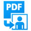 PDF2Image Plugin