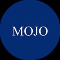 Mojo Estonia