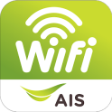 AIS WiFi Smart Login