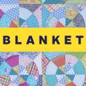 Blanket Statements