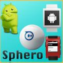 Sphero Robot Controller