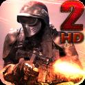 Second Warfare 2 HD 두 번째 전쟁 2