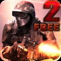 Second Warfare 2 Free