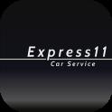 Express 11 Car Service
