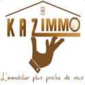 KAZIMMO