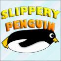 Slippery Penguin